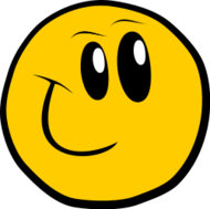 smile,smiley,sonrisa,carita,face,cara,feliz,happy,felicidad,happiness,amarillo,yellow,emotion,emoticon,emoticono,alegría