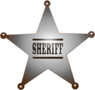 sheriff,cowboy,western,outlaw,badge,police,marshal,lawman,posse,deputy,sheriff,cowboy,western,outlaw,badge,police,marshal,lawman,posse,deputy
