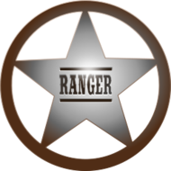 texas,ranger,cowboy,outlaw,western,wild west,lawman,posse,marshal,police,badge,lone ranger,texas,ranger,cowboy,outlaw,western,wild west,lawman,posse,marshal,police,badge,lone ranger