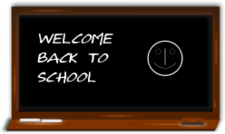 chalk,slate,school,student,black,board,teaching,nursery,old,education,learning,public,domain,chalk,slate,school,black,learning,svg,png,inkscape,clip-art,domain