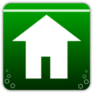 home,icon,button,music,player,track,forward,reverse,stop,pause,song,play,juke,box,multimedia,public,domain