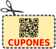 coupon,cupon,qr coupon,cupon qr,barcode coupon,barcode