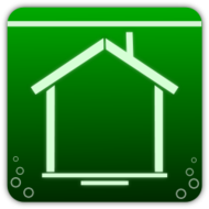 home,house,icon,button,svg,png,clipart