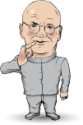 eric schmidt,doctor evil,google,search