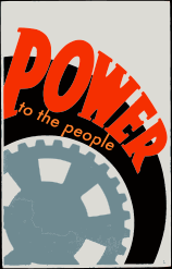 power,to the people,protest,usa