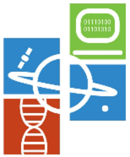 science,fair,banner,south,lake,high,school,saturn,dna,computer,lake