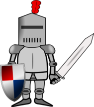 knight,shield,sword,ritter,schild,schwert,rüstung