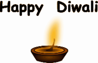 diwali,deepawali,dipawali,festival of light,hindu,india,indian,light,festival,buddhist light,diwali,deepawali,dipawali,festival of lights,hindu,india,indian,light