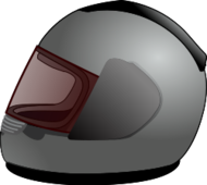 full-face helmet,motorcycle helmet,motorcycle,protect
