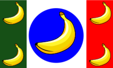 remix,media,clip art,externalsource,public domain,image,png,svg,flag,nation,country,banana,fun