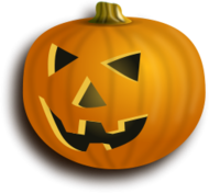 pumpkin,jack-o-lantern,halloween,orange,pumpkin,jack-o-lantern,halloween,orange