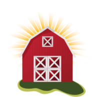 barn,red,dairy,farm,hay,barn,red,dairy,farm,hay