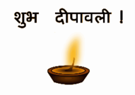 diwali,deepawali,dipawali,festival of light,hindu,india,indian,light,festival,buddhist light