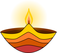 divali,diwali,lamp,festival of light,holi,deepawali,diya,divali,festival of light,deepawali,diya