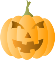 halloween,pumpkin,vegetable,jack-o-lantern,lantern,face,hollow,scary,holiday,orange