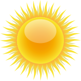 meteo sole,weather,sun
