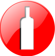 icon,wine,beverage,bottle,red,glossy,icon,wine,beverage,bottle,red,glossy