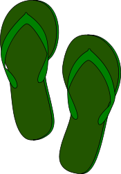 flip flop,thong,sandal,shoe,feet,foot,beach