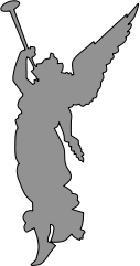 silhouette,angel,play,playing,trumpet,tuba,trompeta,ange,trompette,angelo,tromba,silhouette,angel,play,playing,trumpet,tuba,Ángel,trompeta,ange,trompette,angelo,tromba