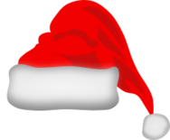 christmas,xmas,hat,santa,claus,newyear,winter,red