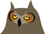 owl,bird,animal,head,cartoon,humor,humour,face