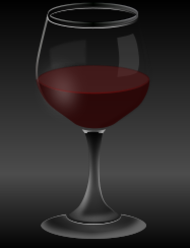 red wine,glass,drink,alcohol,wine