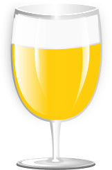 beer,cup,icon,logo