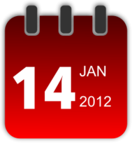calendar,date,month,year,table,top,calendar,date,table,svg,png