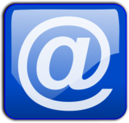 mail,email,button,website,homepage,glossy,gloss,icon,symbol,web page,internet