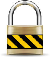 icon,lock,security,secure,padlock,encrypt,encrypted,locked,protected,safe,resistant