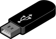 thumbdrive,thumb drive,storage,disk,disc,stick,memory stick,memory,token,pendrive,pen drive,icon,usb,universal serial bus,computer,pc,serial,isometric