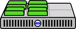 computer,server,it,network,virtual machine