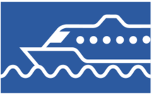 boat,ship,ferry,transport,travel,icon,logo