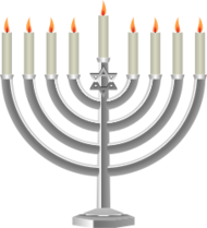menorah,hanukkah,judaism,religion,belief,star of david,jerusalem,candelabrum,candle,fire,spirituality