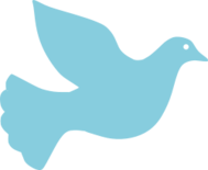 media,clip art,public domain,image,png,svg,dove,water,peace
