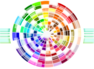 abstract multicolored wheel colorful background,abstract multicolored wheel colorful background