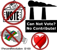 103,revolution,corporation,human,vote,citizenship,corrupt,heart,soul,conscience,election,buy,revolution,1percentrevolution