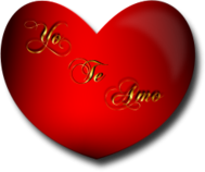 valentine,san,valentin,heart,corazon,date,dating,love,amor,amour,anniversary,aniversario,celebration,celebracion,fiancee,fiance,boyfriend,pololo,novio,girlfriend,polola,novia,husband,esposo,wife,esposa,spouse,man,hombre,woman,mujer,lover,amantes,honeymoon,luna,de,miel,romantic,romantico,romance,yo