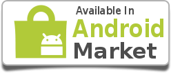 android,market,badge