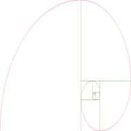 golden ratio,golden spiral,utility,ratio,fibonacci spiral