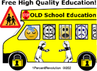 202,revolution,high,quality,education,online,learn,use,new,technology,tool,bus,child,internet,web,politics,government,republican,democrat,revolution,1percentrevolution,free,high,quality,education,online,learn,use,new,technology,tools,child