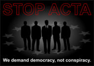 acta,censorship,internet,freedom,stop,sign,democracy,politics
