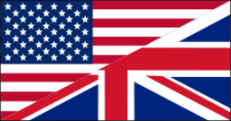 english,u,uk,flag,english language flag,english,us,uk,english language flag,english,us,uk,english language flag