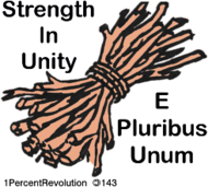 143,revolution,teamwork,strength,unity,e,pluribus,unum,bundle,stick,together,united,politics,government,republican,democrat