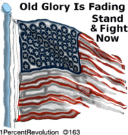 163,revolution,old,glory,fading,teamwork,could,save,her,divided,we,fall,defend,before,it,too,late,flag,politics,government,republican,democrat,revolution,1percentrevolution,old,glory,fading,teamwork,could,save,her,divided,we,fall,defend,before,it,too,late,revolution,1percentrevolution,old,glory,save