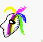mask,mardi gras mask with feather,feather mask,mask with feather,celebration mask,celebration,feather,colorful feather,party mask,mardi gras,mardi gras mask with feather,mask with feather,feather,colorful feather,mardi gras mask with feather,mask with feather,feather,colorful feather