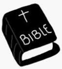 cartoon bible,bible,gods word,biblical,jesus,god,word of god,pastor,religion,religous,christian,christianity,church,gods word,jesus,god,word of god,gods word,jesus,god,word of god