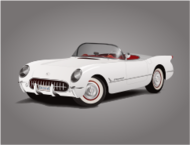 corvette,auto,chevy,gm,car,corvette,chevy,gm,corvette,chevy,gm