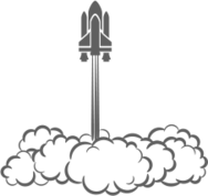space shuttle smoke launch pad cloud rocket,space shuttle smoke launch pad cloud rocket,space shuttle smoke launch pad cloud rocket