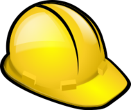 safety,helmet,building